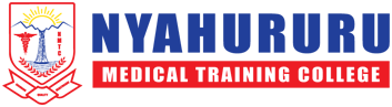 Nyahururu Medical Training College: E-learning Portal